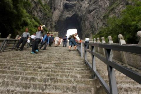 pict-中国の天門山にある天国への扉.jpg
