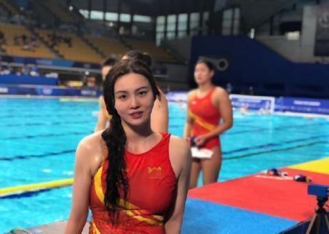 pict-中国の熊敦瀚(22歳、179cm).jpg