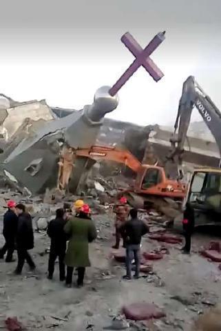 pict-中国当局、キリスト教会取り壊す.jpg