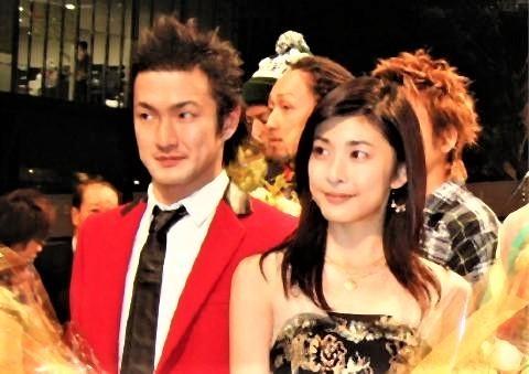 pict-中村獅童(左)と竹内結子(右).jpg