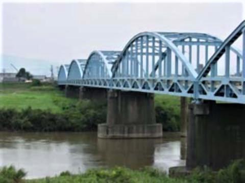 pict-九頭竜川鉄橋2.jpg