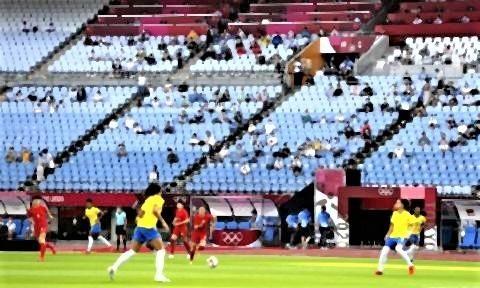 pict-五輪サッカー女子、宮城では有観客.jpg