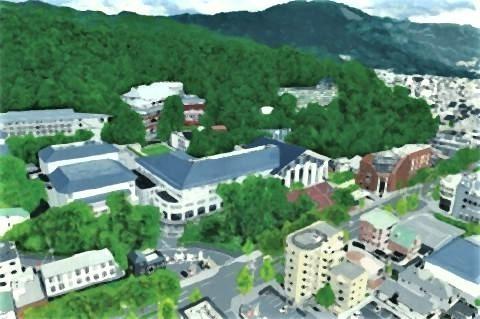 pict-京都芸術大学.jpg