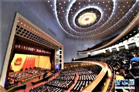 pict-人民大会堂.jpg