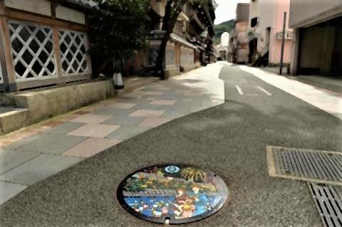 pict-伊東市松川通り.jpg