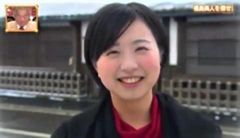 pict-会津若松の七日町通りで出会った笑顔がいい色白美人.jpg