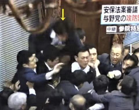 pict-佐藤正久外務副大臣.jpg
