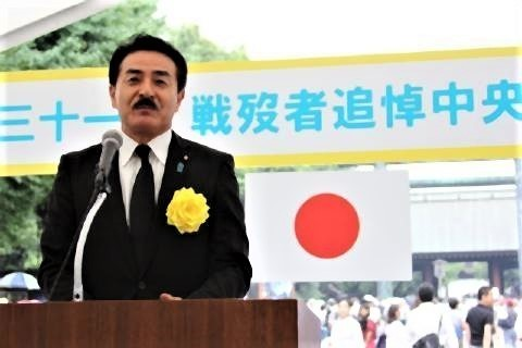 pict-佐藤正久外務副大臣が明かした.jpg