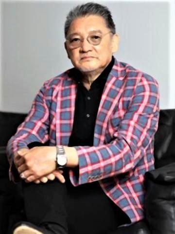 pict-俳優・萩原健一.jpg