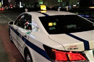 pict-個人タクシー.jpg