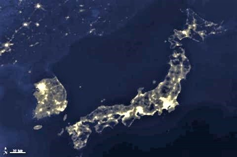 pict-光で日本列島と韓国.jpg