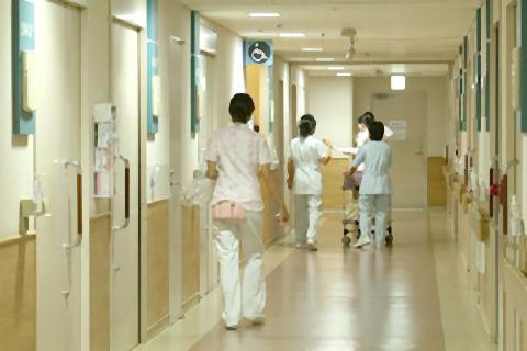 pict-入院生活.jpg