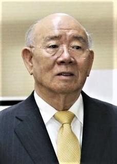 pict-全斗煥元大統領(87).jpg