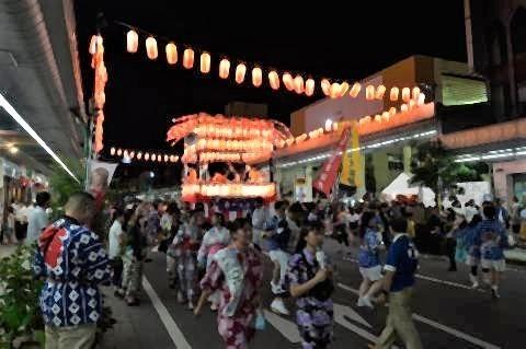 pict-八木節祭り.jpg