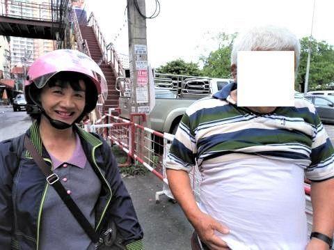 pict-内藤夫妻.jpg