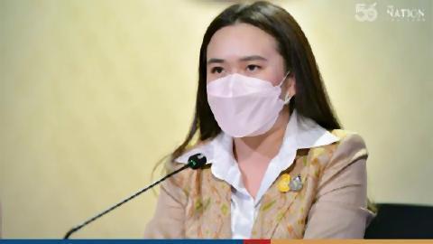pict-副政府報道官TraisuleeTraisoranakulは述べた。.jpg