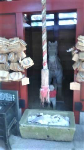 pict-勝馬神社 (4).jpg