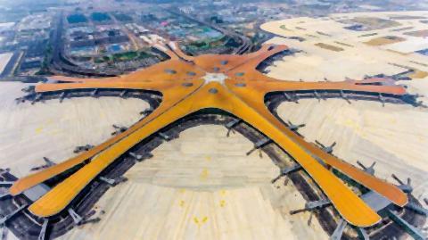 pict-北京の新空港.jpg
