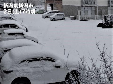 pict-北日本や北陸はさらに積雪.jpg