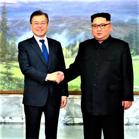 pict-北朝鮮、韓国に「ずうずうしい」.jpg
