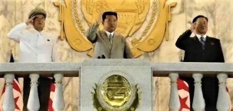 pict-北朝鮮】影武者は12人.jpg