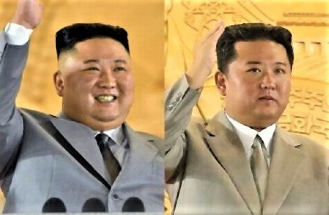 pict-北朝鮮】影武者は12人2.jpg