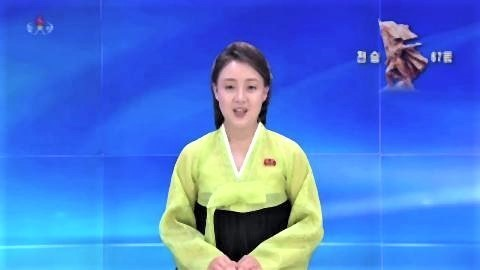 pict-北朝鮮報道で書かれないこと.jpg
