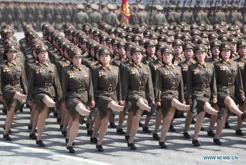 pict-北朝鮮軍事パレード13.jpg