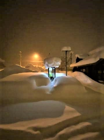 pict-北海道の積雪.jpg