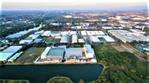 pict-北部タイの工業団地の空撮.jpg
