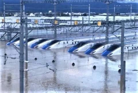 pict-千曲川決壊で北陸新幹線の被害.jpg