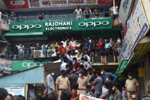 pict-印アーメダバードで反中デモ(2020年6月24日撮影)5.jpg