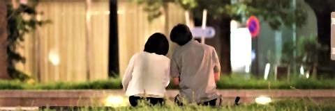 pict-厚労副大臣・橋本岳(46)と政務官・自見英子(44)が溺れるコロナ不倫3.jpg