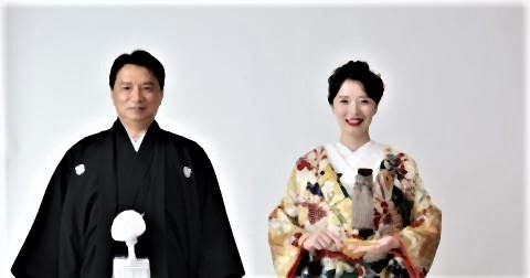 pict-友寄蓮、小金井市長・西岡真一郎氏と結婚&妊娠2.jpg