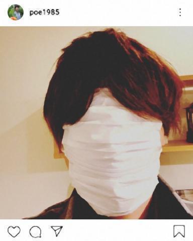 pict-古市憲寿氏「マスク2枚」.jpg