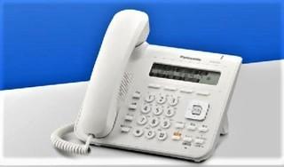 pict-固定電話.jpg