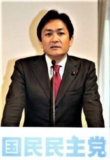 pict-国民民主党の玉木雄一郎共同代表.jpg