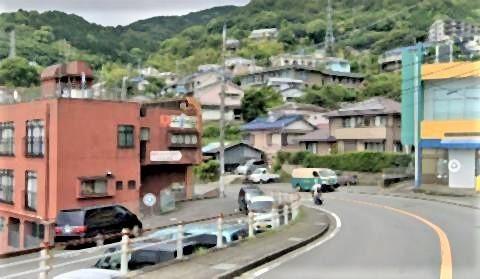 pict-土石流影像!静岡熱海市伊豆山.jpg