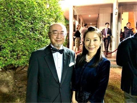 pict-在タイ日本国大使公邸.jpg