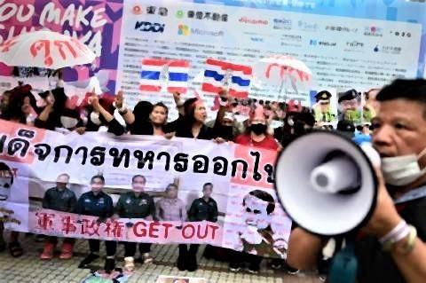 pict-在日タイ人ら反政府集会2.jpg