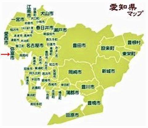pict-地図愛知県.jpg
