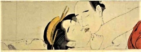pict-多くの春画を残した鳥居清長の作品の中で最もよく知られているのが『袖の巻』.jpg