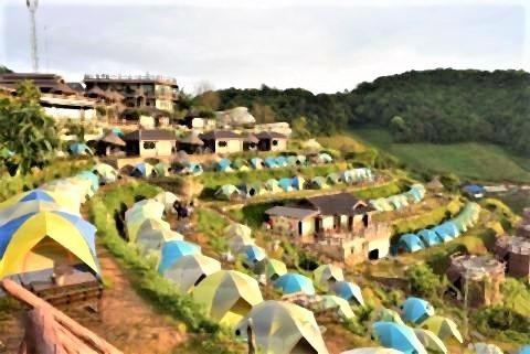pict-夜はテントに宿泊.jpg