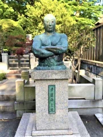 pict-大田区の池上本願寺.jpg