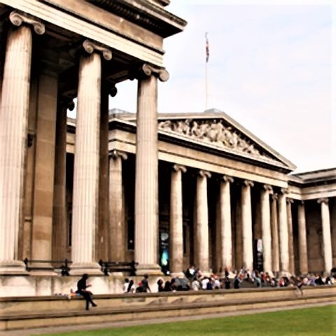 pict-大英博物館.jpg