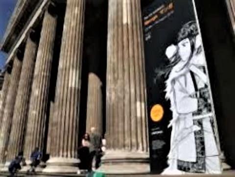 pict-大英博物館2.jpg