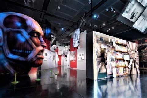 pict-大英博物館でマンガ展が開幕.jpg