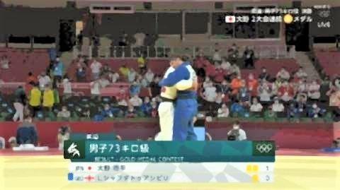 pict-大野将平が2大会連続金メダル2.jpg