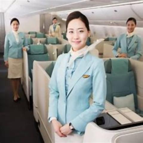 pict-大韓航空2.jpg