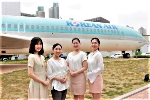 pict-大韓航空画像.jpg